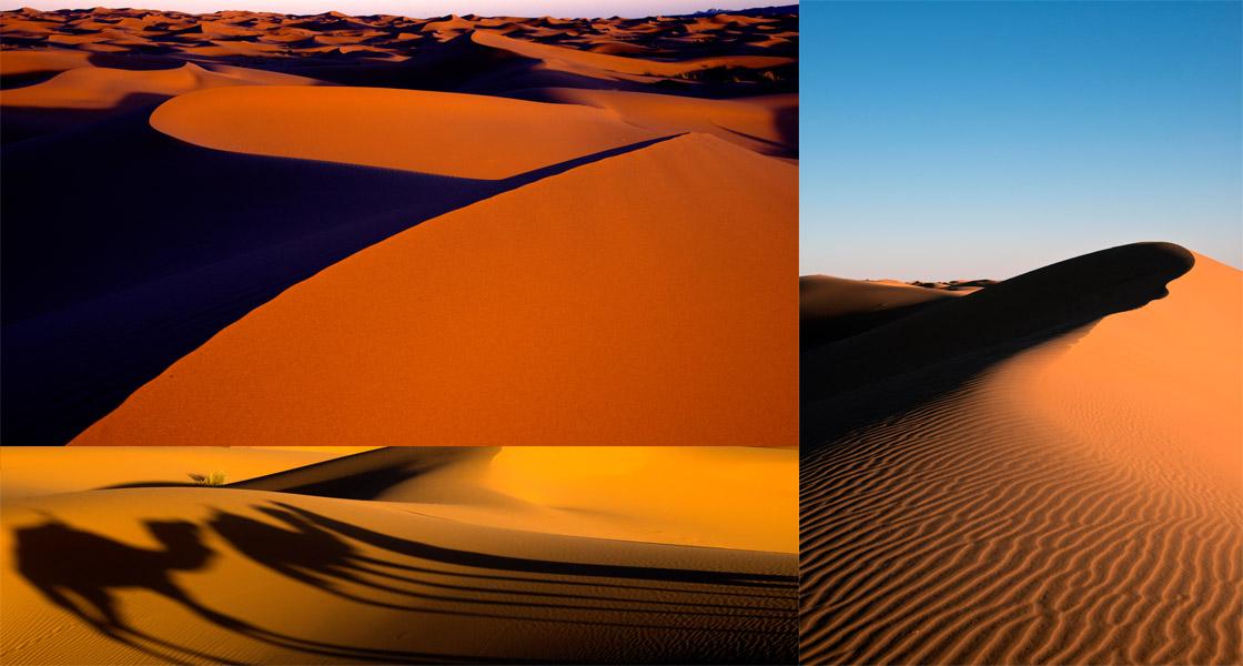 Dunes-compilation-at-merzouga