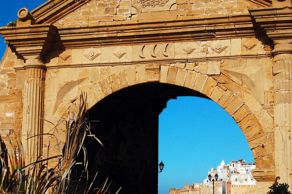 things-to-do-in-Essaouira-sahara-desert-tours