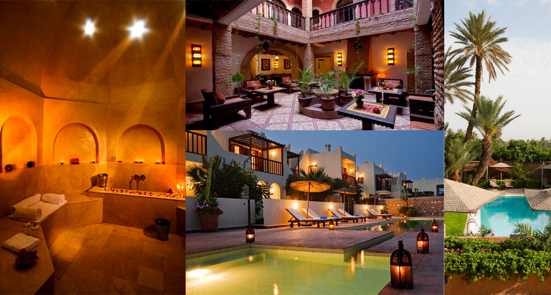 Hotels-Riads-Morocco
