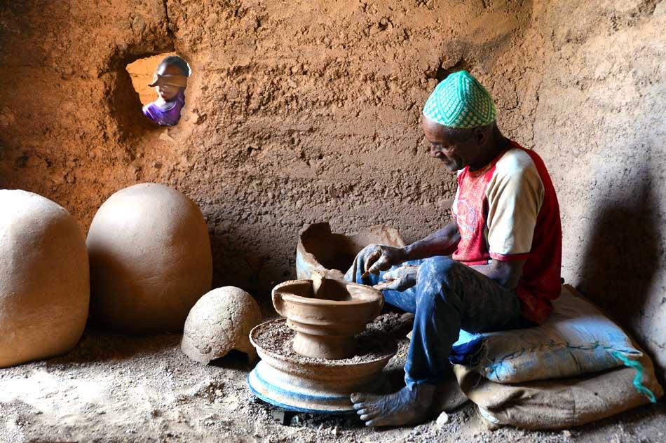 morocco-tours-sahara-desert-includes-Skoura-Palmeraie