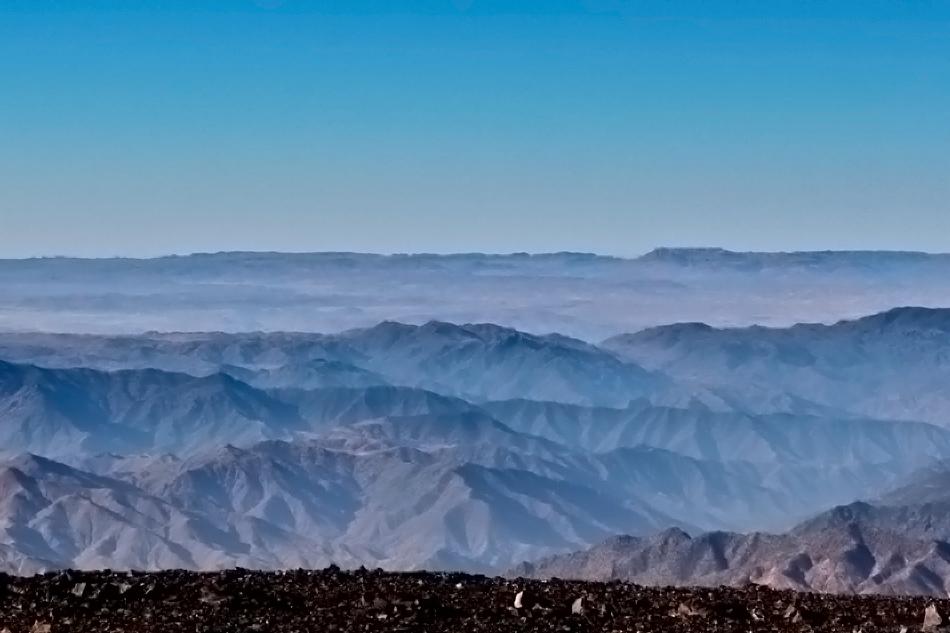 Morocco-desert-tours-visit-Imlil-Mount Toubkal