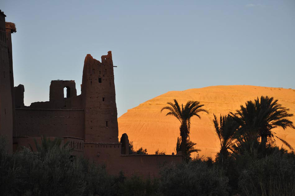 Ait benhaddou-morocco-excursions-wheels-across-morocco