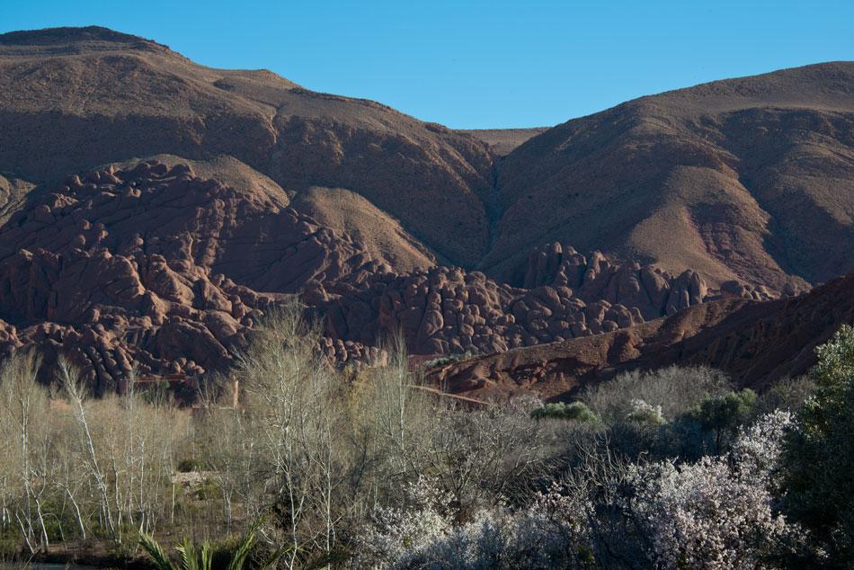 morocco-tours-sahara-desert-visits-Dades-Valley