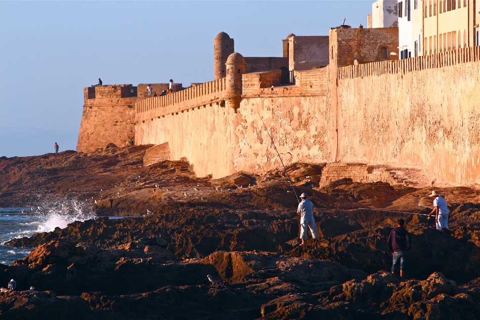 Essaouira-morocco-excursions