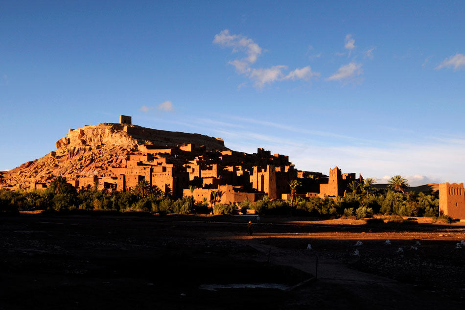 see-Skoura palmearie-Ait benhaddou-morocco-vacation-wheels-across-morocco