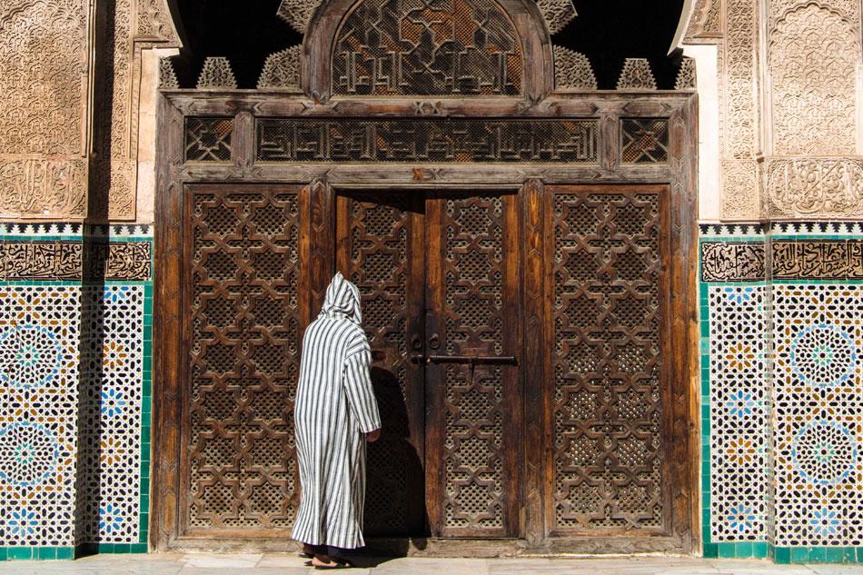 Sahara-desert-tours-Marrakesh-wheels-across-morocco