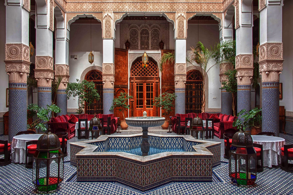 your-riad-in-Marrakesh-morocco