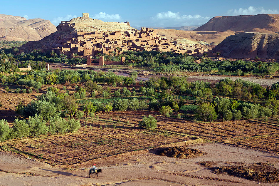 ait-benhaddou-location-for-gladiator