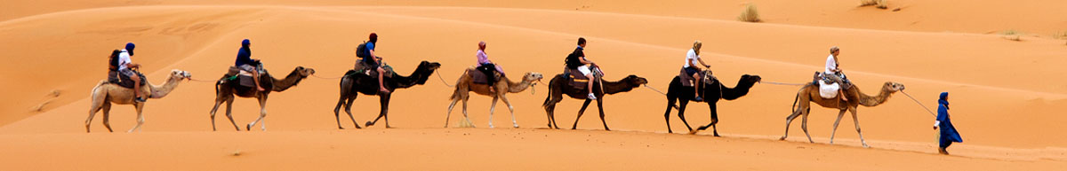 bespoke-personalised-luxury-Morocco-tours-wheels-across-morocco