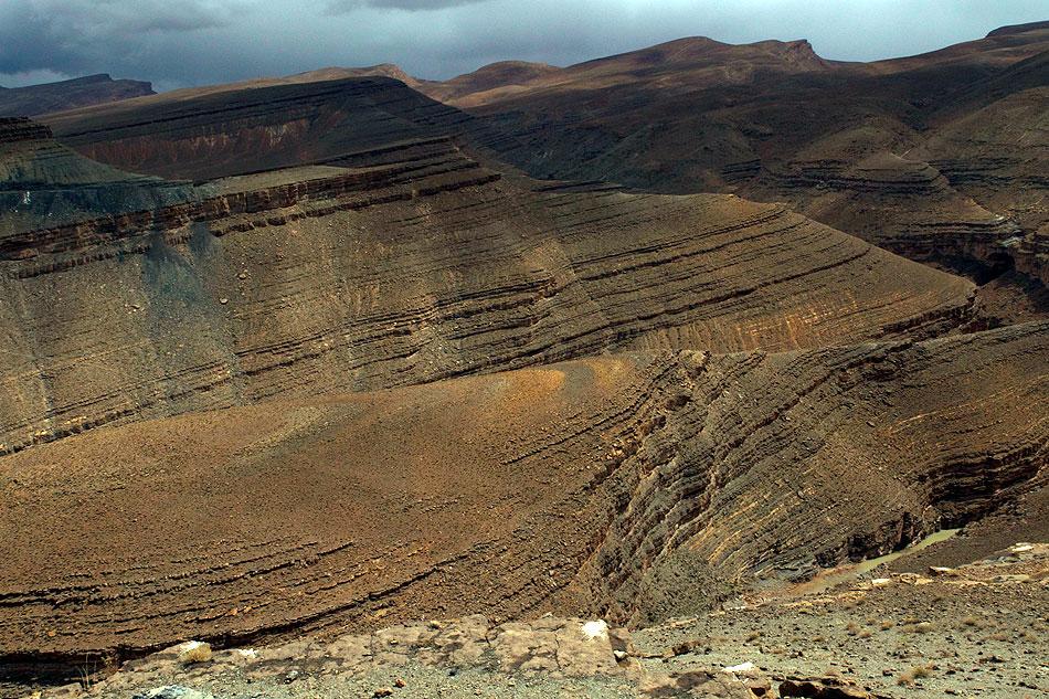 rocky-landscapes-morocco