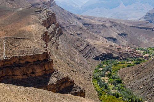 Morocco-tour-companies-wheels-across-morocco